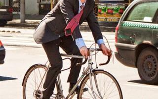ロードバイク通勤の悩み。自転車通勤あるある悩みの乗り越え方
