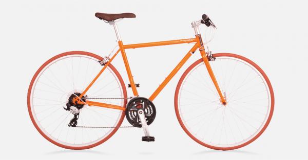 http://www.riteway-jp.com/bicycle/riteway/shepherd-iron-f