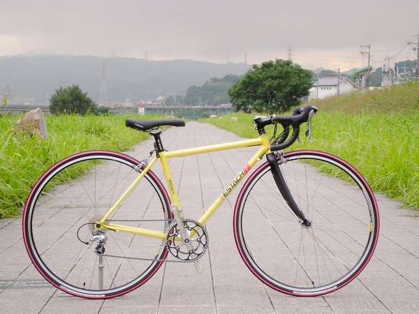 http://toyoframe.com/road-racer/1255/