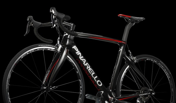 https://www.google.co.jp/url?sa=i&rct=j&q=&esrc=s&source=images&cd=&cad=rja&uact=8&ved=&url=http%3A%2F%2Fwww.pinarello.com%2Fen%2Fbike-2016%2Froad%2Fgan&psig=AFQjCNHYRKW-e4oPc1r2_OdqPQaHgXc6KQ&ust=1458114190878380