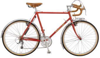 アラヤの自転車が美しすぎる。2016年のおすすめとブランドの評判