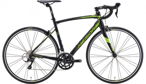 http://www.merida.jp/lineup/road_bike/ride_200.html