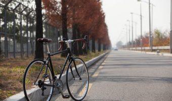 街乗りをロードバイクで楽しもう!行動範囲を広げてくれる素敵ツール