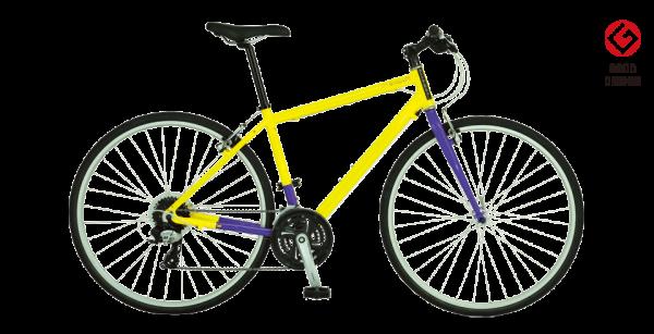 http://www.riteway-jp.com/bicycle/riteway/shepherd-city