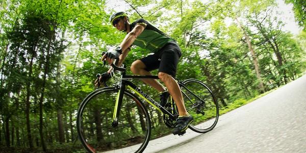 ロードバイクおすすめブランド人気5選。最初の一台はどれがいい?