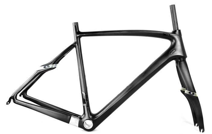 http://ja.aliexpress.com/item/T800-2015-New-carbon-fiber-road-bicycle-frame-700C-BB30-or-BSA-X-grid-carbon-road/32370834841.html