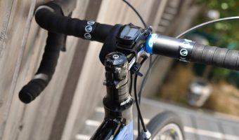 自転車に時計を付けてより便利に!おすすめと注意点を徹底調査