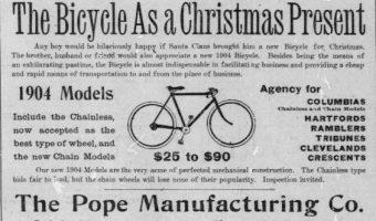 自転車雑誌を徹底比較!自転車ライフに合わせたおすすめの選び方