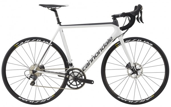 http://www.cannondale.com/ja-JP/Japan/Bike/ProductDetail?Id=25c8f881-7a37-4be1-bf7c-7fbd113fd1a9&parentid=undefined