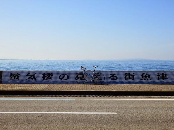 関西エリアいちおしサイクリングロードは? 今すぐ行きたい厳選3選!