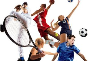 これから何かはじめたい人へ、かっこいいスポーツはこれ!ベスト10