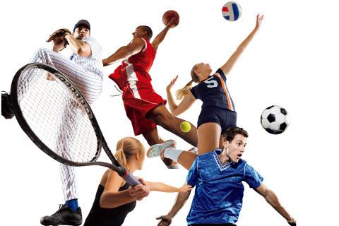 「スポーツ」の画像検索結果