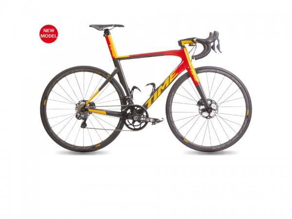 http://www.podium.co.jp/time/bike/scylon-disc-custom-color.html