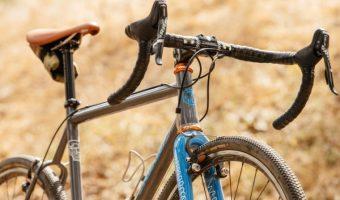 クロスバイクのチューブ交換が簡単!交換方法と注意点を学ぶ