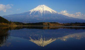 自転車で日本一周の旅!?あなたもきっと、旅してみたくなる。