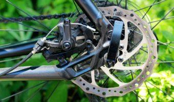 自転車に使うグリスって何?メンテナンスに必須のアイテムをチェック
