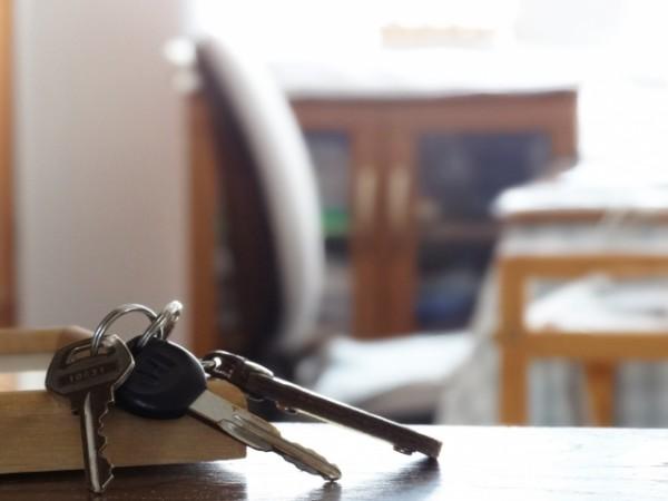 自転車の鍵をなくした時に取るべき行動とは?壊す前に考える対処法
