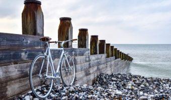 オーダーメイドの自転車を作りたい方へ向けた各サービスの特徴紹介!