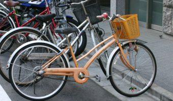 自転車の選び方次第でより快適に!自分に合った最適の自転車を選ぼう