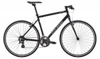 予算4万円~6万円で買えるかっこいいクロスバイクまとめ