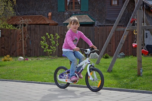 都内のサイクリングコース5選!自転車お持ちの方は必見です