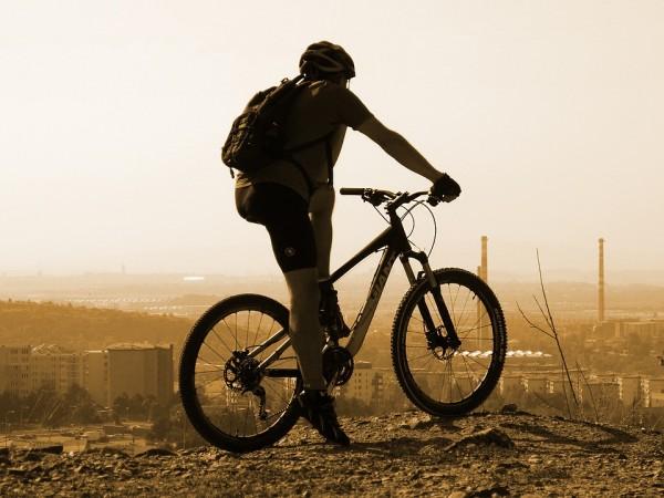 マウンテンバイクの失敗しない選び方!おすすめのメーカー決定版