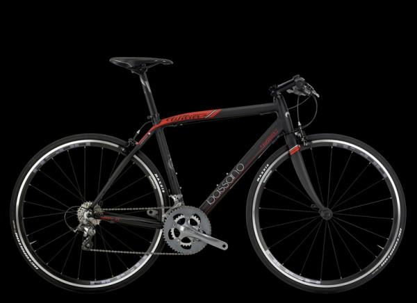 http://www.wilier.com/en/products/int/urban-e-bike/bassano