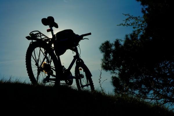 人気のクロスバイクを一挙公開!買って後悔しないおすすめのモデル