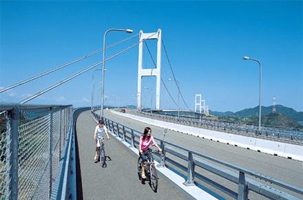 http://www.imabari-shimanami.jp/kurushima/highlight.html