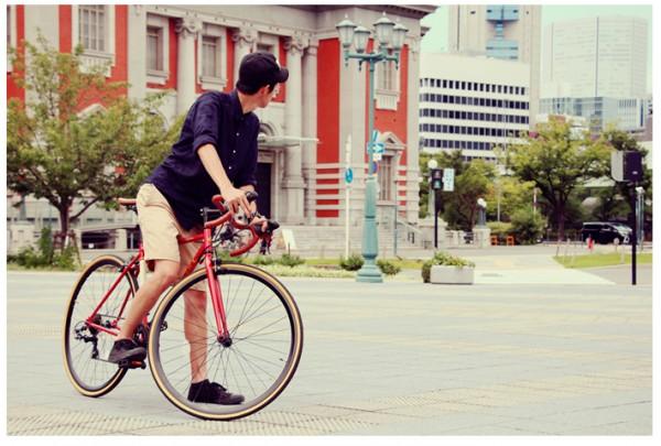 憧れのロードバイク!納車までの流れを一挙公開、初心者さん必見です