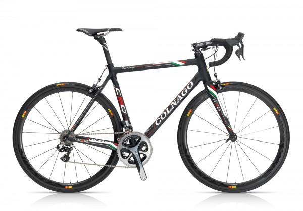 http://colnago.co.jp/2014/products/c60/index.html