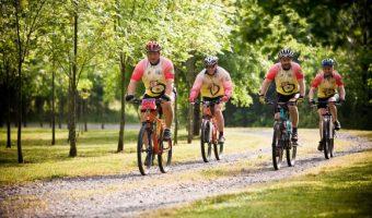 マングースブランド成り立ちの逸話が面白い!自転車界の必見トリビア