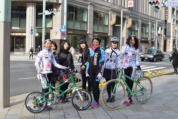http://ameblo.jp/charinco-tokyo/entry-11844921036.html