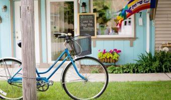もしも自転車盗難被害に遭ってしまったら!知っておきたい対処方法