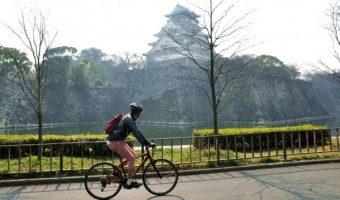 クロスバイクで颯爽と通学!初心者でも快適自転車生活を楽しもう