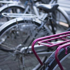 http://www.photock.jp/detail/bicycle/3841/