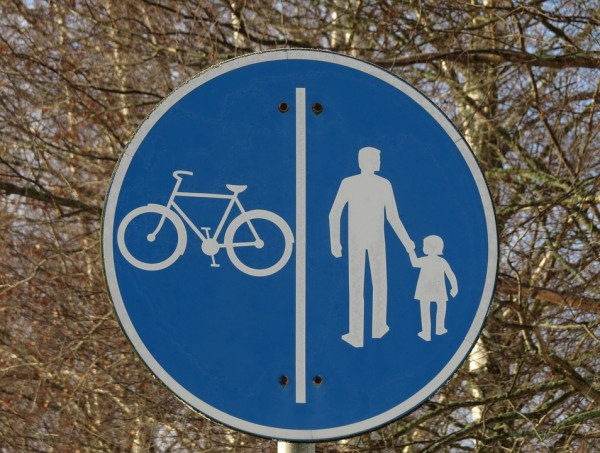 自転車の交通ルールを間違えてませんか?ちゃんと知りたい規則まとめ