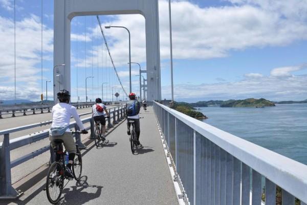 http://cyclist.sanspo.com/22763