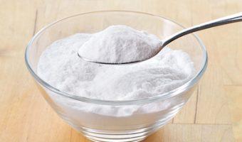 ラフィノースはダイエットに最適!オリゴ糖の効果とおすすめの使い方