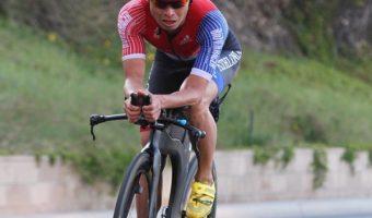 偉大な白戸太朗さんに学ぶ「自転車の魅力と、自分らしい付き合い方」