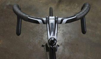 おすすめ!ロードバイクのハンドル選びは3つの要素で簡単に決めよう