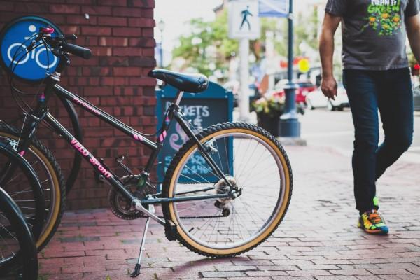 自転車で海外を旅してみたい!おすすめの国ランキング、ベスト5