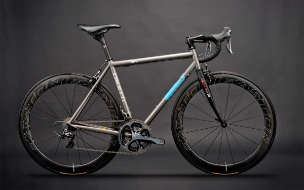 http://www.bikerumor.com/2014/01/03/win-a-titanium-caletti-road-bike-in-eastons-january-dream-bike-charity-sweepstakes/