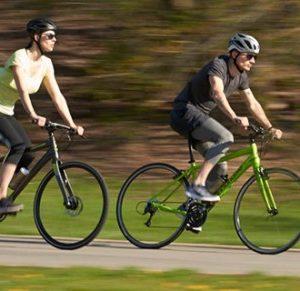 http://www.cannondale.com/ja-JP/Japan/Bike/ProductFamily?Id=e2c6fcce-cd71-45ec-89b4-6eedd7593332