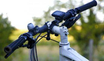 クロスバイクを改造しよう!初心者でも自分好みのユニークな自転車へ