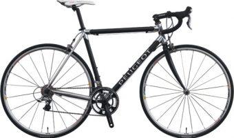 プジョーの自転車200年の歴史とは?フランスにルーツを求めて