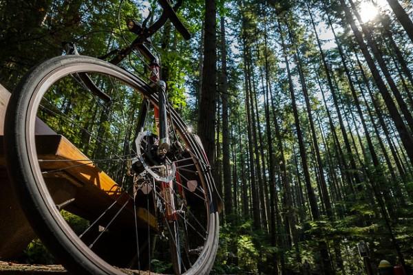 シクロクロスバイクは街乗りに最適?毎日の生活を劇的に変えて楽しもう!