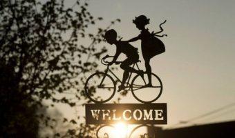 ポタリングとは?誰でも簡単にはじめられる自転車散策が話題沸騰中!