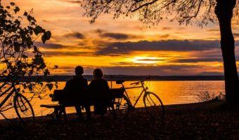 自転車でデートするならここ!主要都市別おすすめスポットまとめ
