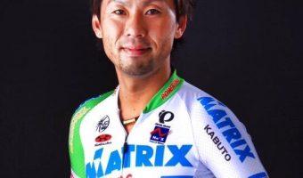 土井雪広さんとはどんな人?日本プロロードレース界の寵児の魅力